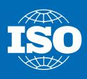 iso-logo-1.jpg